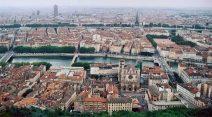 Valence (FR) macht jagt auf seine Wasserlecks