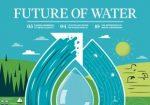 Wasserverluste lösen